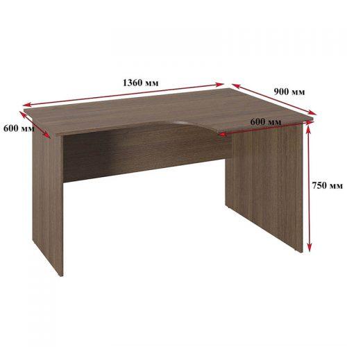stol-uglovoj-malyj-razmery