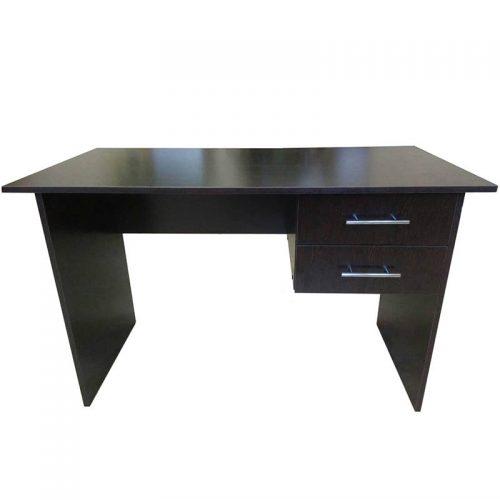 stol-1200-600-dva-yashchika