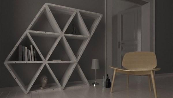 Мебель_сегмент