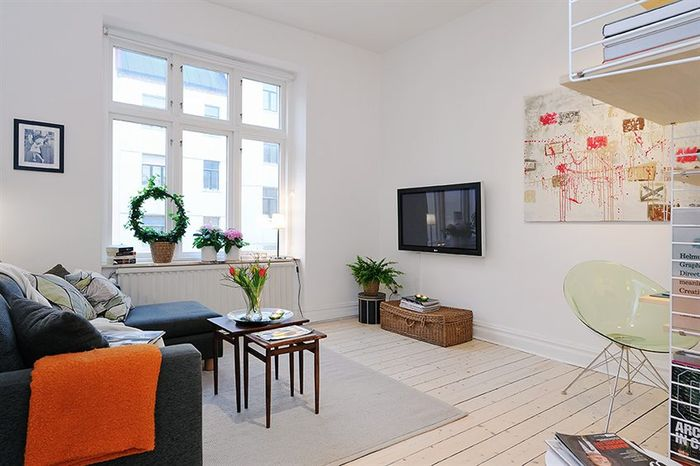 interior-tips-small-room-8